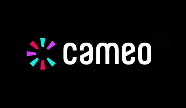 Cameo - YouTubers