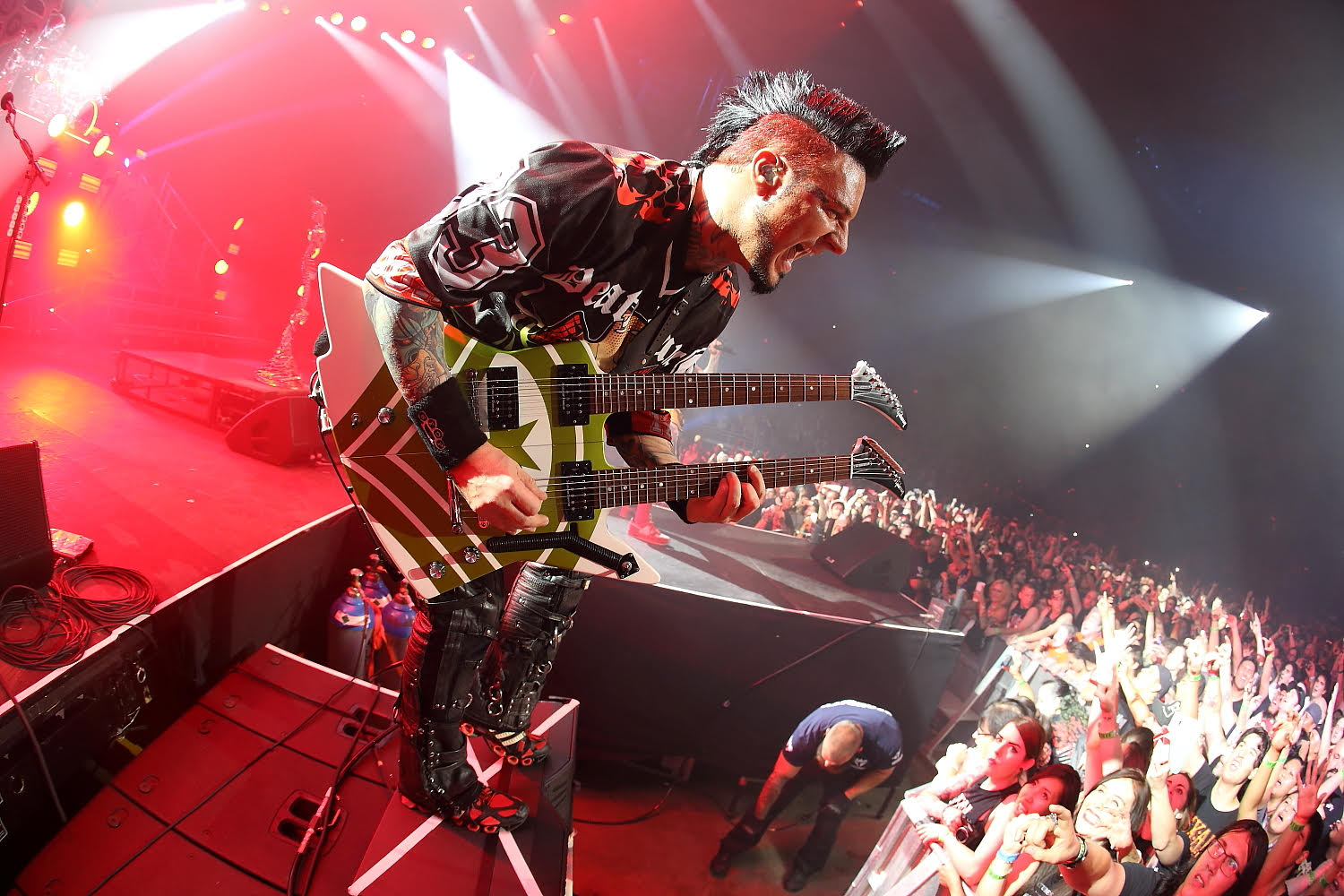Avatar of Jason Hook